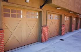 Garage Door Service Coppell