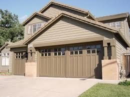Garage Doors Coppell