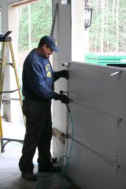 Garage Door Contractor Coppell